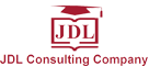 jdl consulting logo small