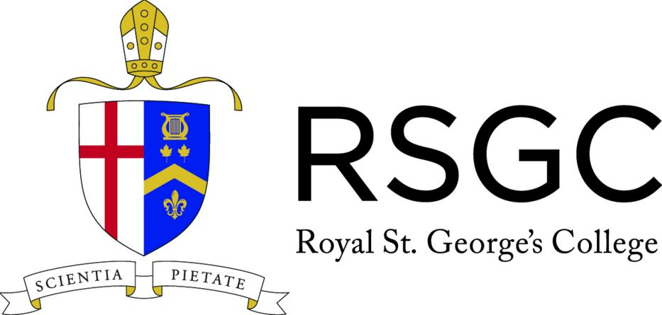 Royal St George cOLLEGE