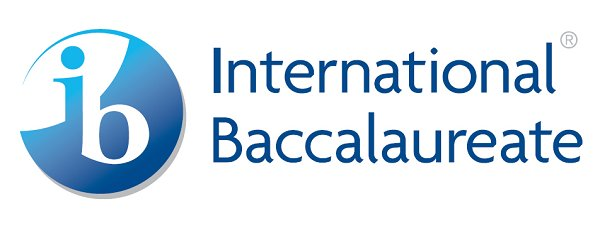 IB international Baccalaureate