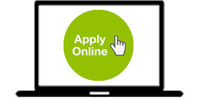 Apply online 2018.6.28