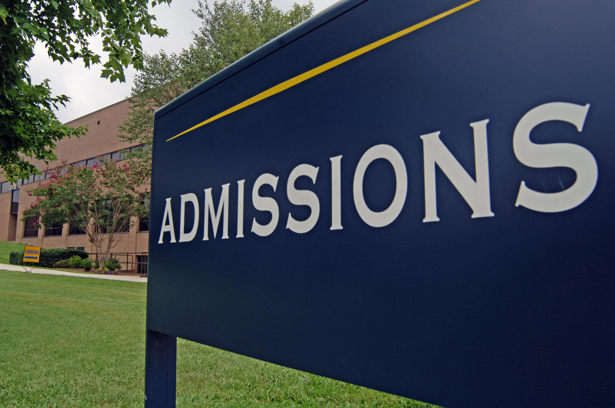 admissions process 2018.6.28